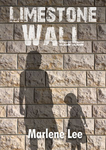Limestone-Wall---Digital-Cover